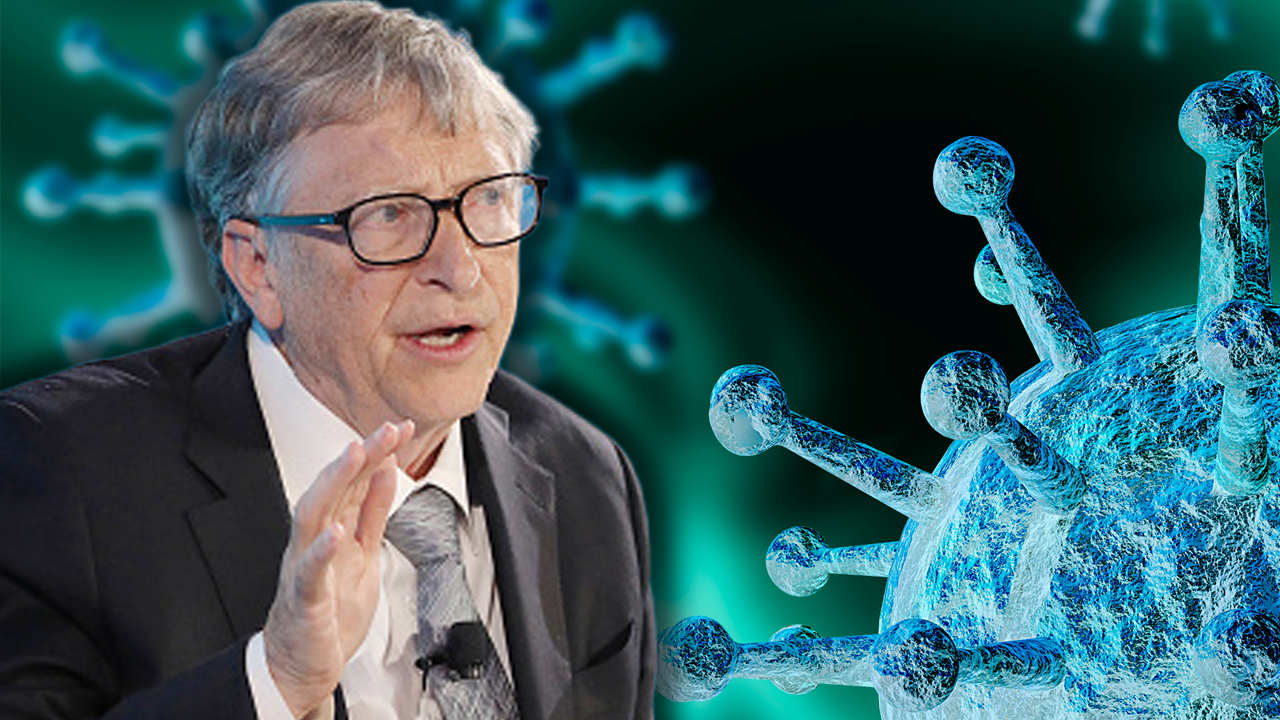 https://www.brief.com.cy/sites/default/files/inline-images/coronavirus-bill-gates-Getty-iStock.png
