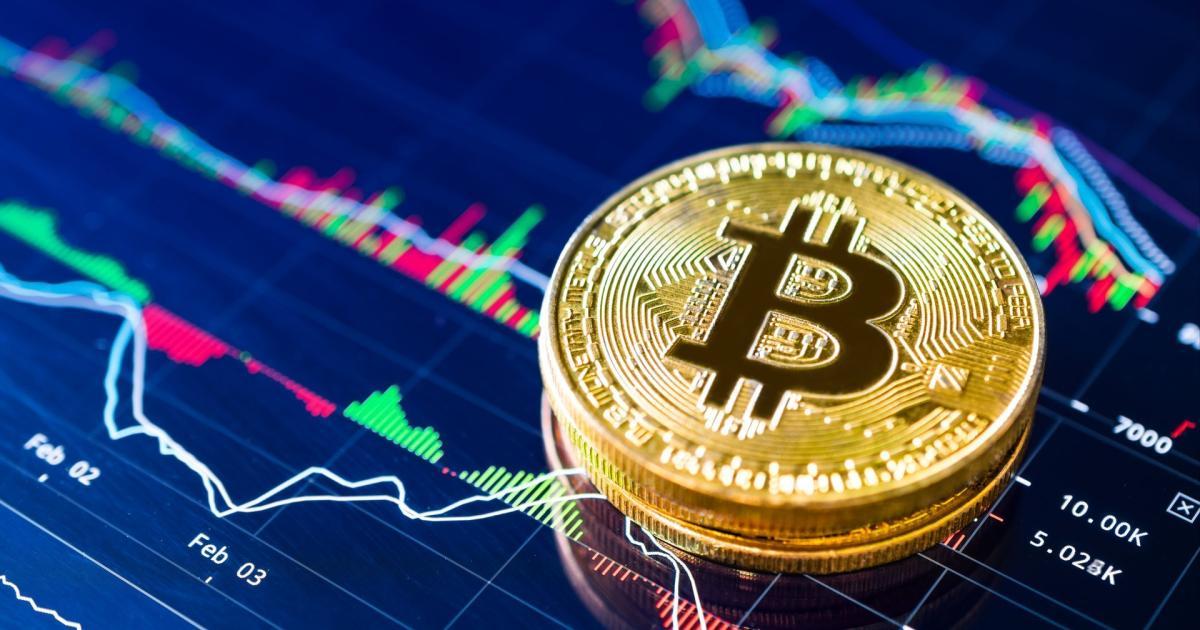πότε το bitcoin θα διπλασιαστεί