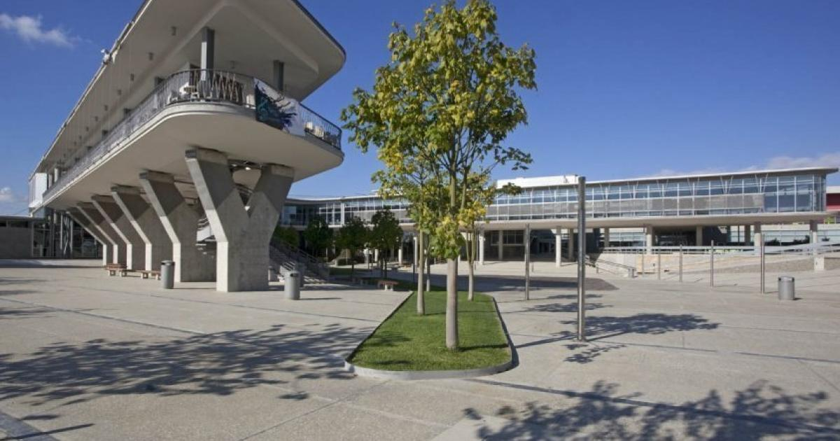 Πανεπιστήμιο Κύπρου: Επιδεινώθηκε το οικονομικό κλίμα το Μάιο