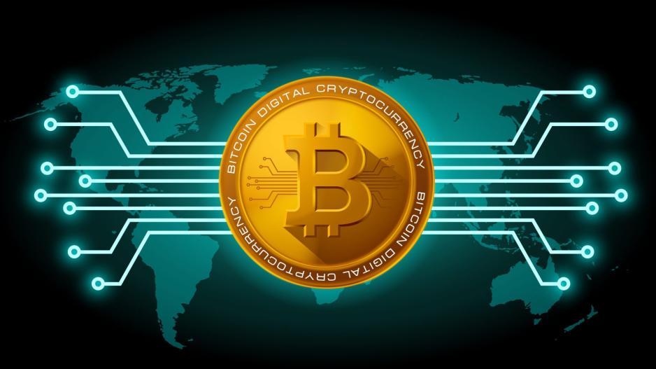 Μέθοδος κερδοφορίας Bitcoin