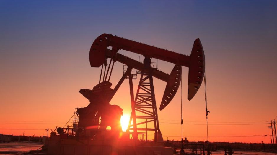 Μικρή αύξηση στις τιμές του πετρελαίου στις ασιατικές αγορές