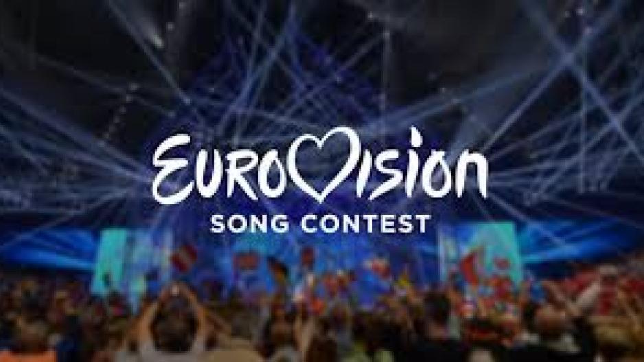 Eurovision Song Contest 2021 Startreihenfolge