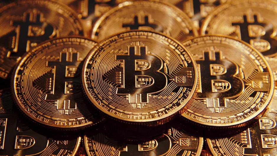Πώληση μηχανημάτων μηχανημάτων Bitcoins