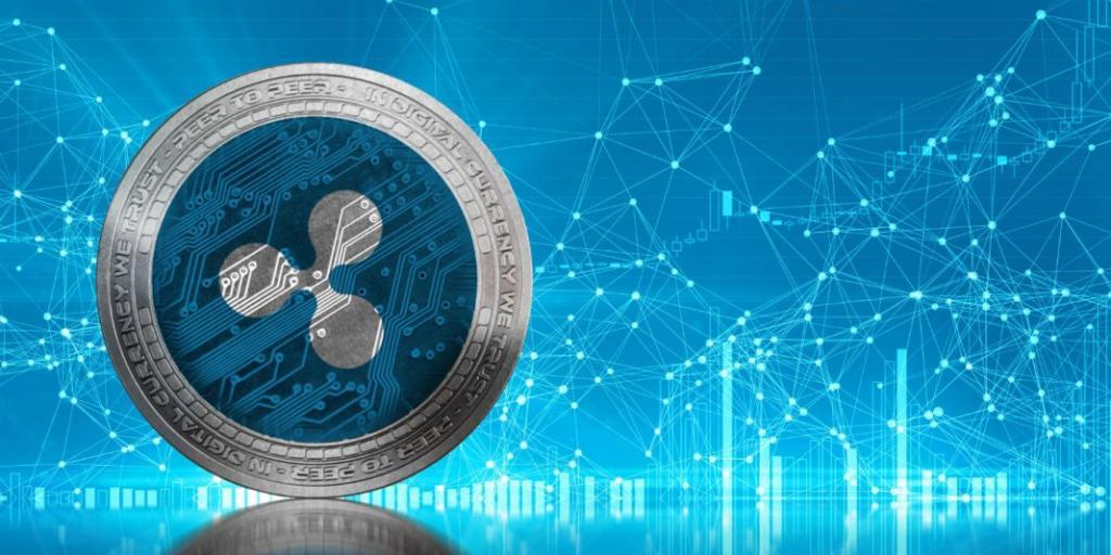 Εξοπλισμός εξόρυξης Bitcoin 2020