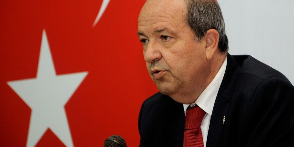 Προηγείται ο Τατάρ, δεύτερος ο Ακιντζί στις δημοσκοπήσεις